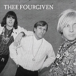 Thee Fourgiven