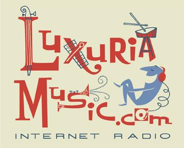 Luxura Radio