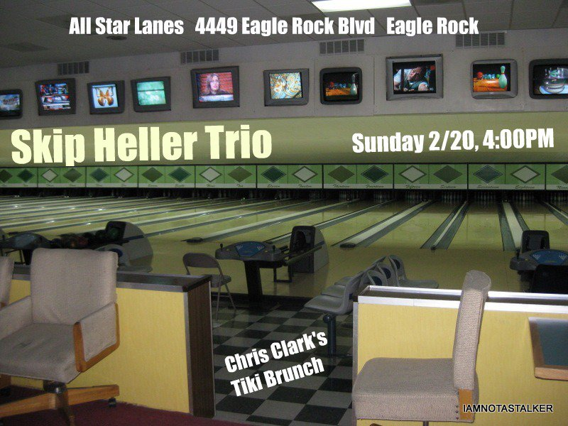 At Eagle Rock Lanes In West Orange Nj We Are Looking Forward To And Exciting Successful Season Go Bowling