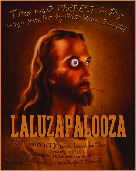 Laluzapalooza-PC-f