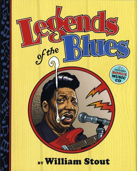 LaLuz_Stout_LG_Blues