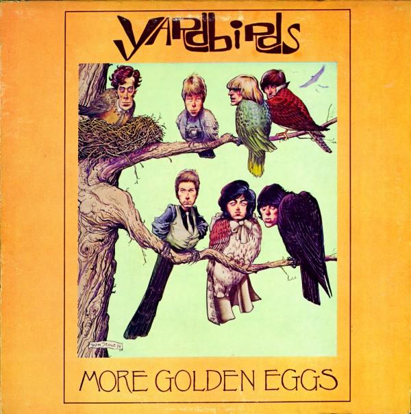 YardbirdsMGEggsBlog