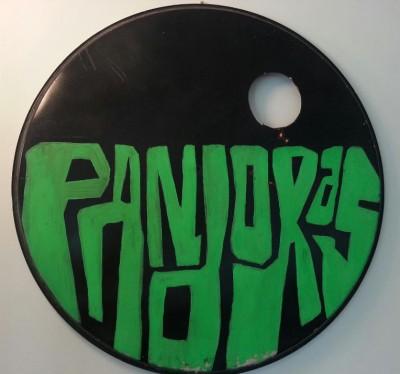 PandorasDrum
