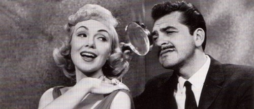 edie_adams_and_ernie_kovacs_fun_1-detail-main