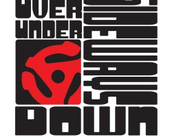 1/28: Over Under Sideways Down Podcast/Playlist