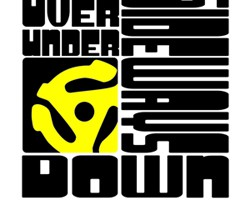 Over Under Sideways Down Podcast with Jason Lee