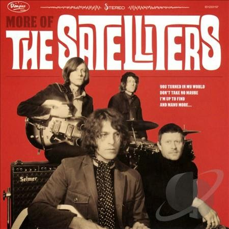 MoreOfTheSatelliters