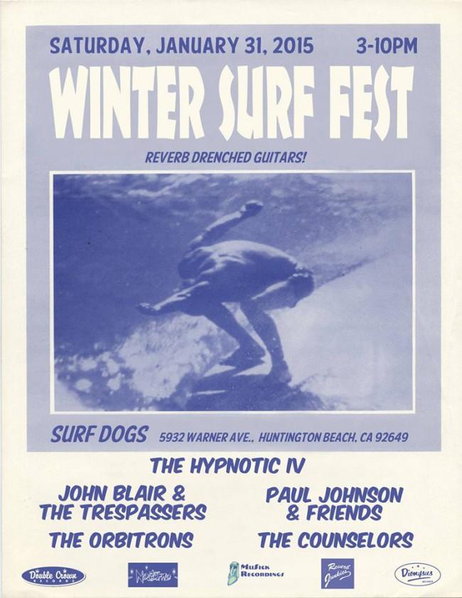 WinterSurfFest2015