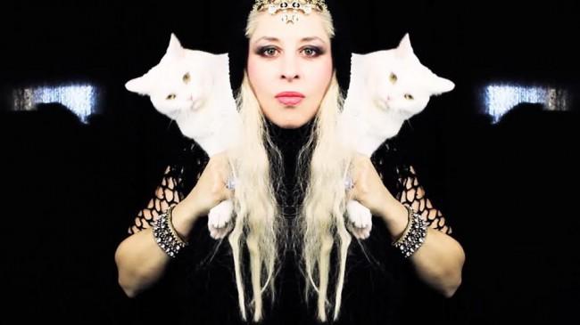 Jesika_twoheadedcat