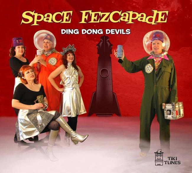 DingDongDevilsSpaceFezcapade