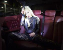 New Jesika von Rabbit Video, Best Musician Award, Upcoming Shows