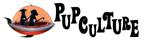 PupCulture