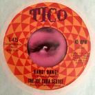Joe Cuba Sextet - Bang! Bang! - Tico 7
