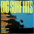 VA - Big Surf Hits CD