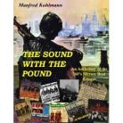 The Sound With the Pound - '60s Merseybeat Anthology by Manfred Kuhlmann - BOOK