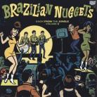 VA - Brazilian Nuggets Vol. 3