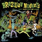 V/A Brazilian Nuggets Vol. 1 LP