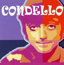 Condello and Company Comedy Album Plus CD