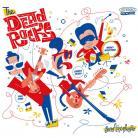 The Dead Rocks - Surf Explosao LP