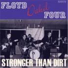 Floyd Dakil Four - Kitty Kitty EP 7