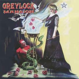 Greylock Mansion LP