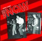 The NOW - Here Come The Now CD