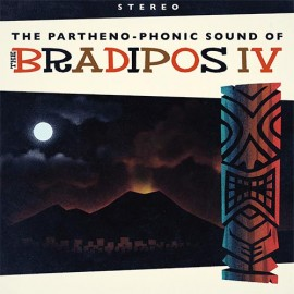 The Bradipos IV - The Partheno-Phonic Sound Of
