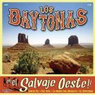 Los Daytonas - El Salvage Oeste 7