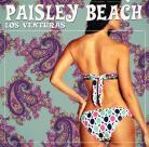Los Venturas - Paisley Beach 10