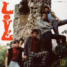 Love - Love Stereo 180 Gram Reissue Warehouse Find Sealed LP