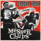 Messer Chups - Spooky Hook LP