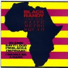 Black Randy and his Elite Metro Squad - Idi Amin EP repro 7