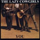 The Lazy Cowgirls - You 7