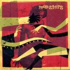 The Monsters - I Want You 7