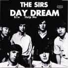 The Sirs - Day Dream/Help Me repro 7