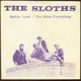 The Sloths - Makin Love 7
