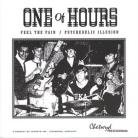 One of Hours - Feel the Pain 7