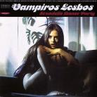 V/A - Vampyros Lesbos Sexadelic Dance Party CD