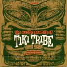 VA - The Exotic Sounds of Tiki Tribe CD
