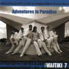 Waitiki 7 - Adventures In Paradise CD