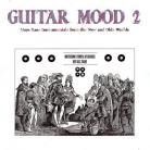 Guitar Mood 2 - Rare Instrumentals from Around the World LP
