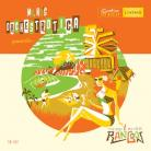 Mr. Ho's Orchestrotica - Third River Rangoon CD
