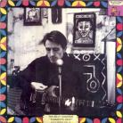 The Billy Childish - Torments Nest 10inch LP