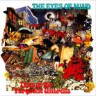 The Eyes of Mind - Tales of the Turquoise Umbrella LP Sale Price