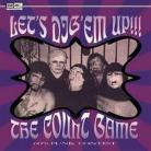 V/A Lets Dig em up Vol 2 LP