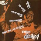 V/A - Looky Dookey Honking Howl and Hoot Comp LP
