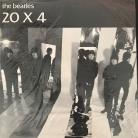 The Beatles - 20 X 4 LP Sealed Beatleg