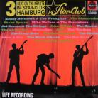 Various - Beat On The Krauts Im Star-Club Hamburg 3 LP