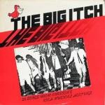 VA - The Big Itch Vol. 1 LP