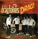 The Dragtones - Drag